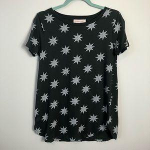 Philosophy Star T-Shirt
